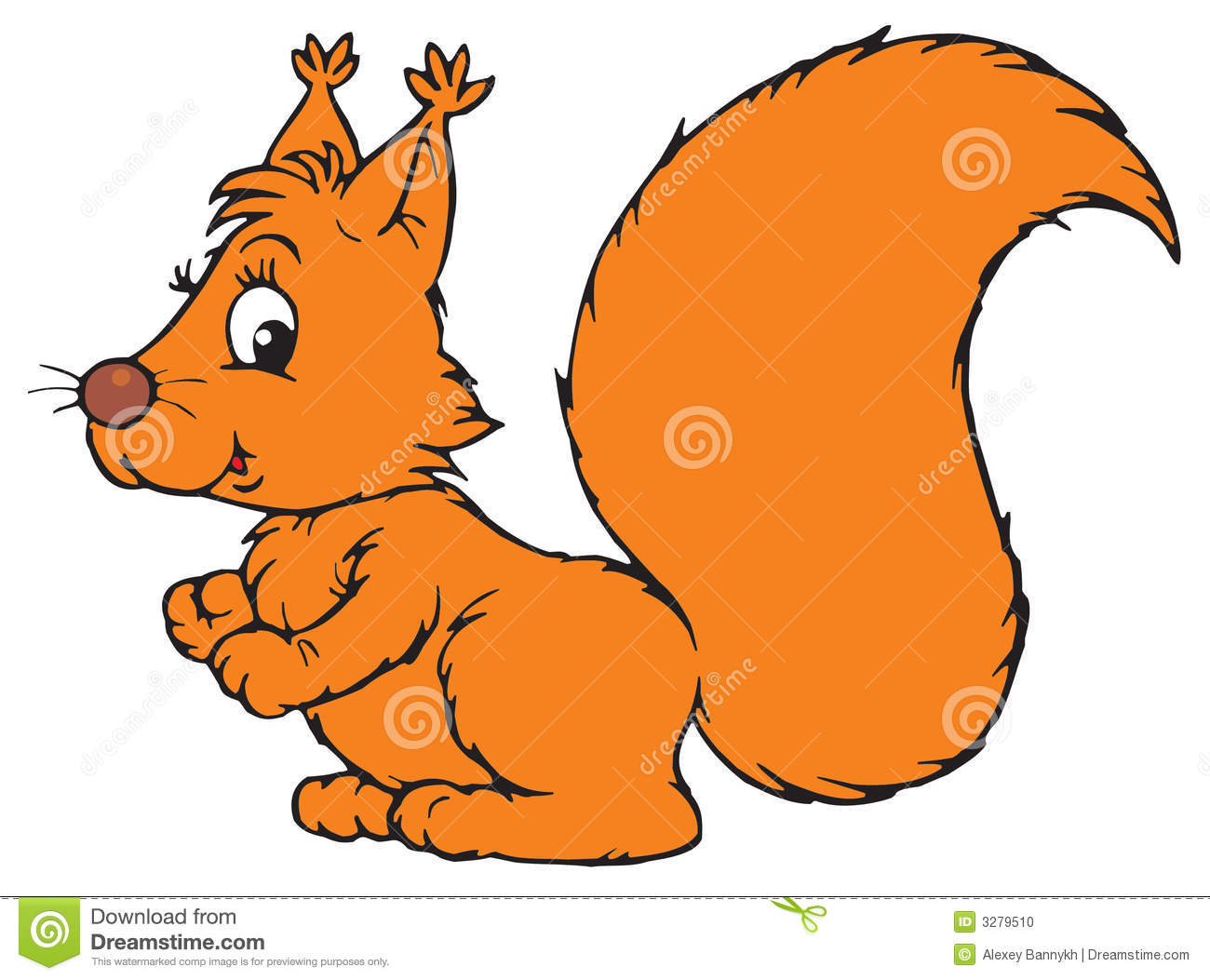 Blind squirrel clipart image library library Mole Clipart | Free download best Mole Clipart on ClipArtMag.com image library library