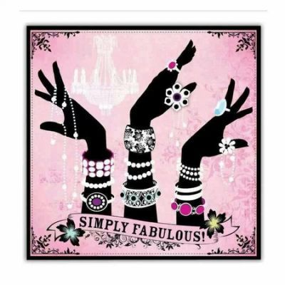Bling bling and more bling paparazzi clipart black and white download Paparazzi Jewelry Clip Art Clip   Paparazzi jewelry   Paparazzi ... black and white download