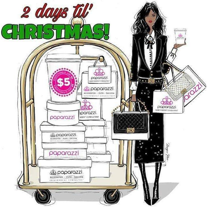Bling bling and more bling paparazzi clipart picture download Bling With Jeanette (@BlingJeanette)   Twitter picture download