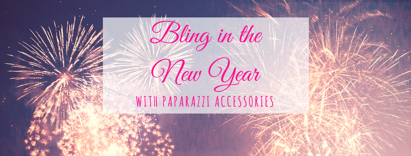 Bling bling and more bling paparazzi clipart image transparent library Bling in the new year with paparazzi accessories ... image transparent library
