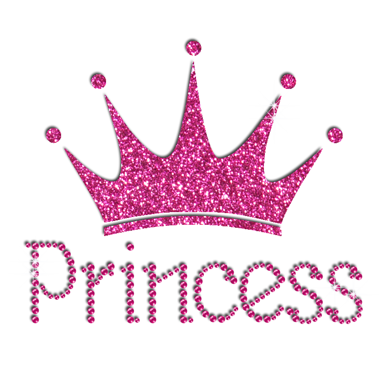 Pink crown with glitter clipart jpg black and white library princess tiara png - Google Search | Zanzoon ya m3ayishteena ... jpg black and white library