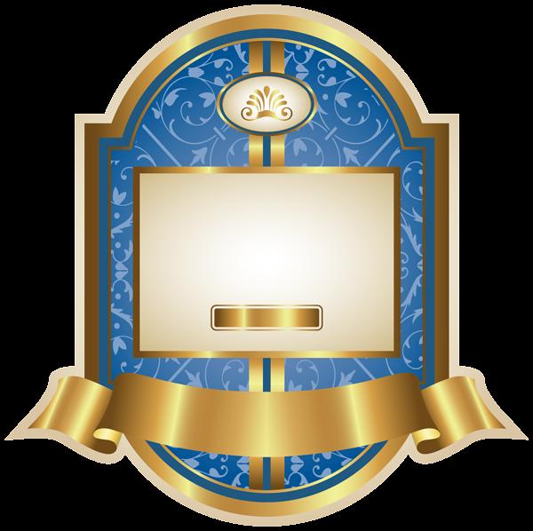 Bling crown clipart svg Шаблон синий роскошные этикетки PNG клипарт изображения | Labels ... svg