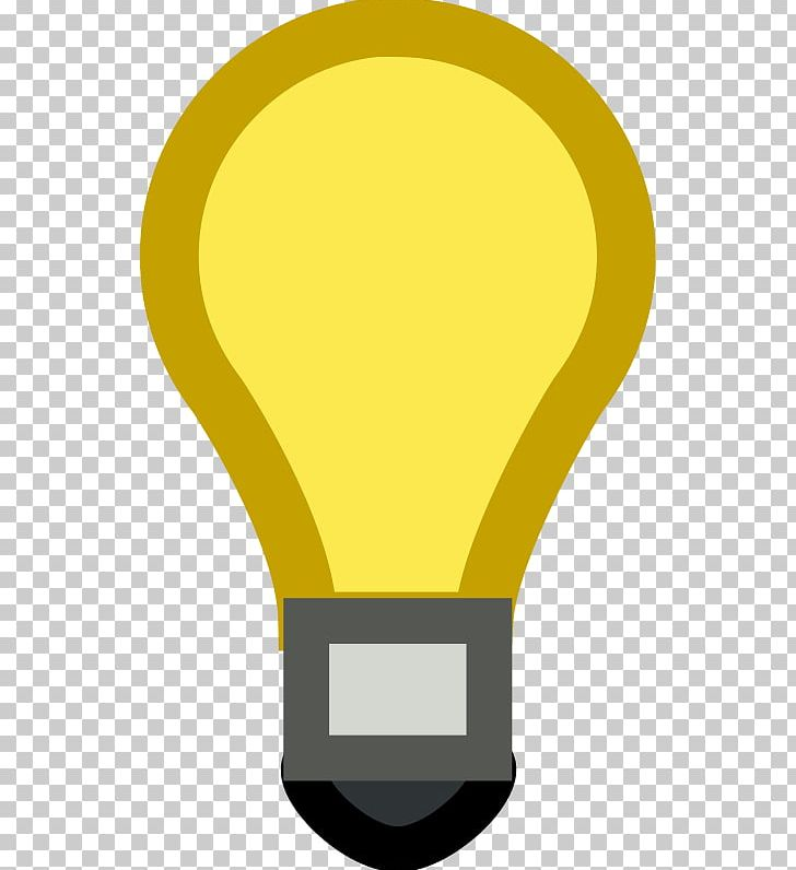 Blinking lights clipart svg royalty free library Incandescent Light Bulb Christmas Lights PNG, Clipart, Angle ... svg royalty free library