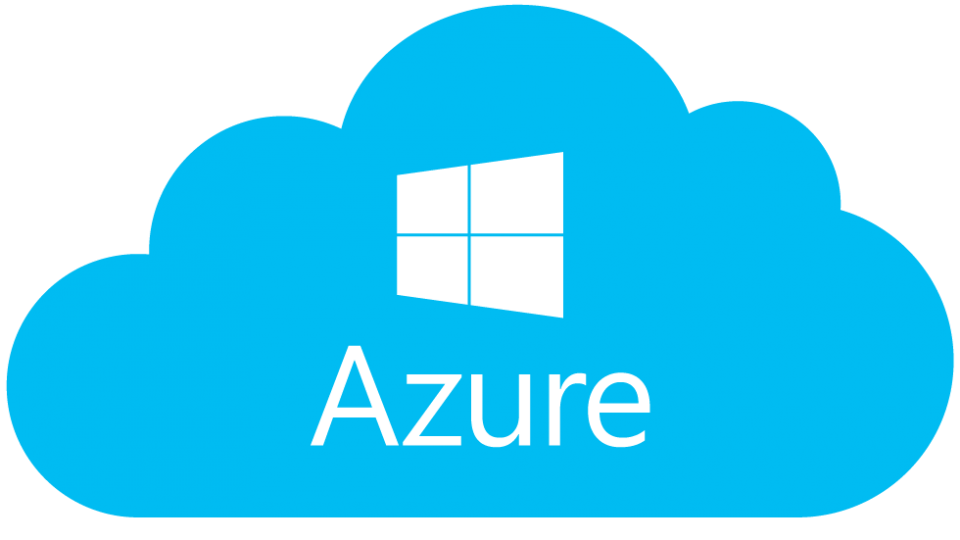 Blob storage clipart image library Implementing Azure Storage - TetraTutorials\' Blog image library