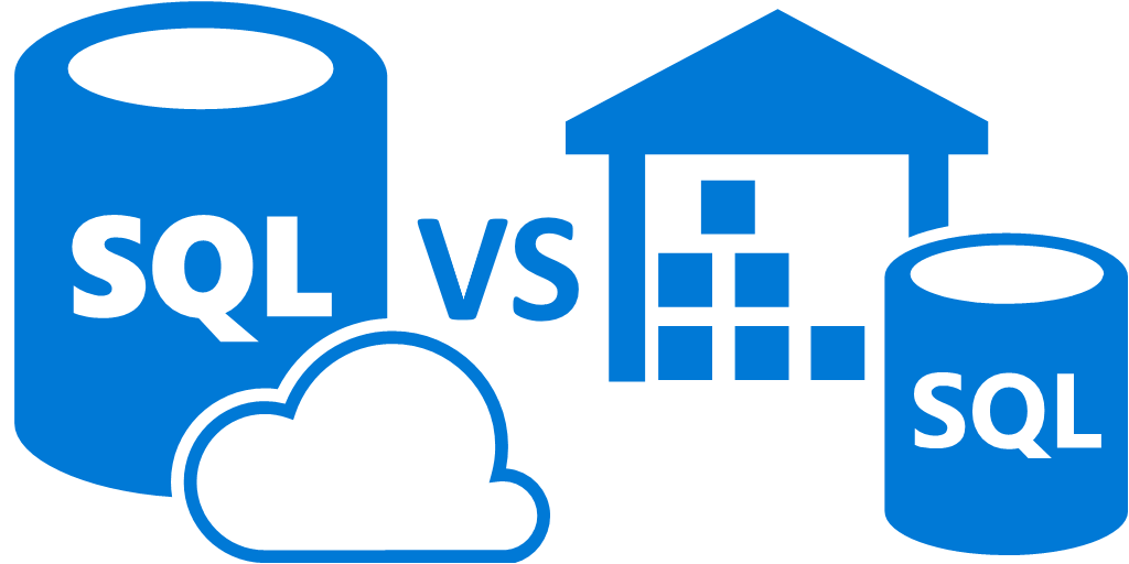 Azure data lake clipart black and white download Microsoft BI Tools: Azure SQL Database vs Azure SQL Data Warehouse black and white download