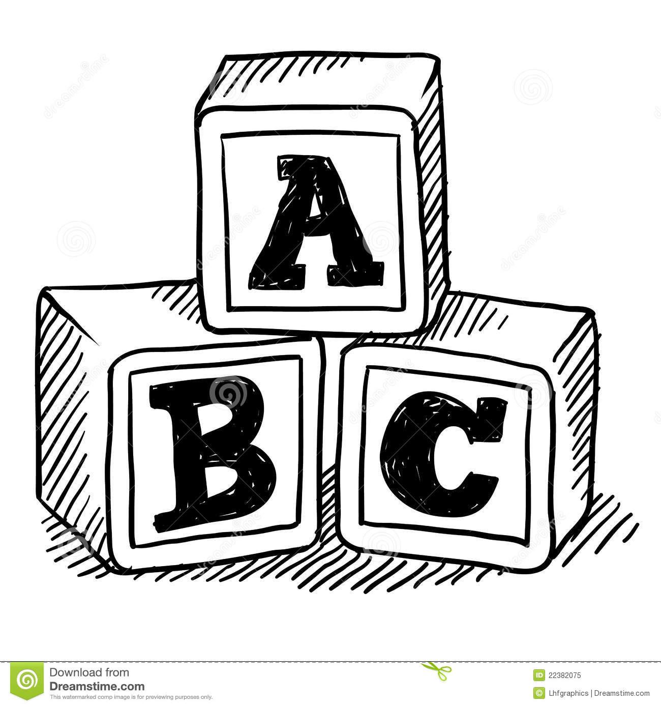 Block area clipart clip free Block Area Black And White Clipart - Clipart Kid clip free