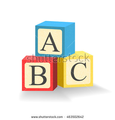 Block area clipart clip art free library Blocks Stock Images, Royalty-Free Images & Vectors | Shutterstock clip art free library