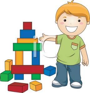 Block area clipart jpg free download Block Area Clipart - Clipart Kid jpg free download