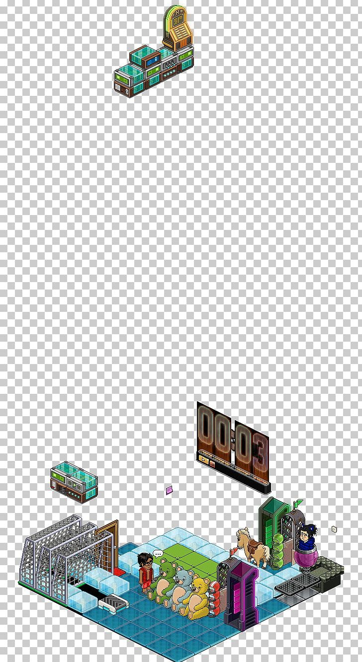 Block area clipart spanish black and white LEGO Hotel Spanish PNG, Clipart, Hotel, Lego, Lego Group, Spaniards ... black and white