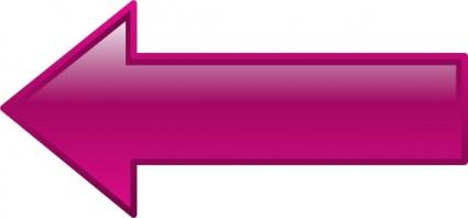 Block arrow clip art jpg royalty free download Arrow Image | Free Download Clip Art | Free Clip Art | on Clipart ... jpg royalty free download