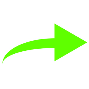 Block arrow clipart clip black and white download elearning clipart clip black and white download