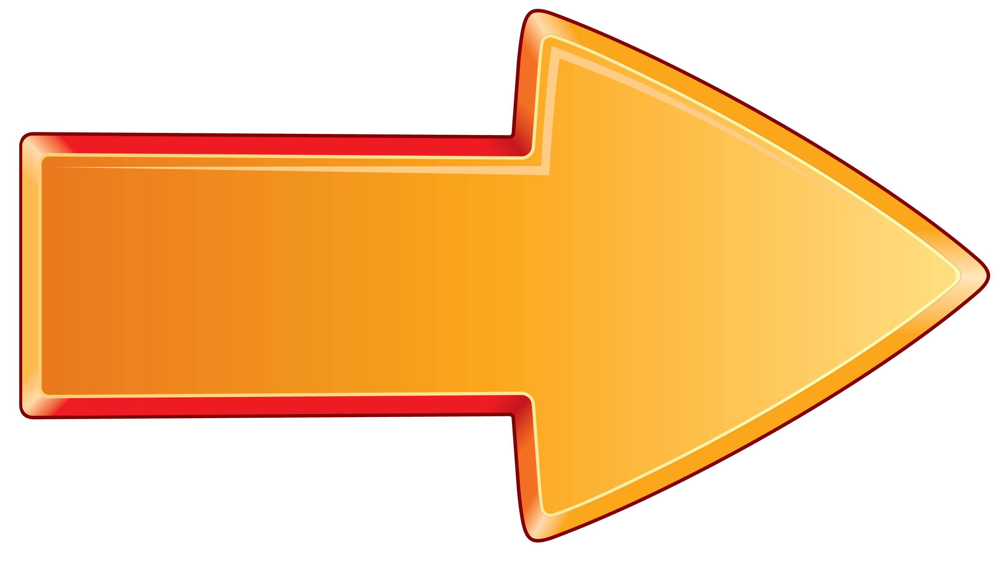 Block arrow clipart transparent vector library download Arrow Designs Clipart - Clipart Kid vector library download