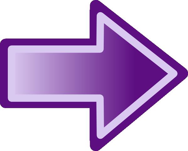 Block arrow clipart transparent svg Animated Arrow Clip Art - ClipArt Best svg