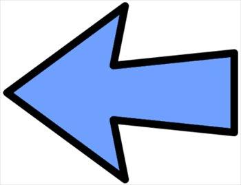 Block arrows clipart jpg transparent Free Arrow Line Cliparts, Download Free Clip Art, Free Clip Art on ... jpg transparent