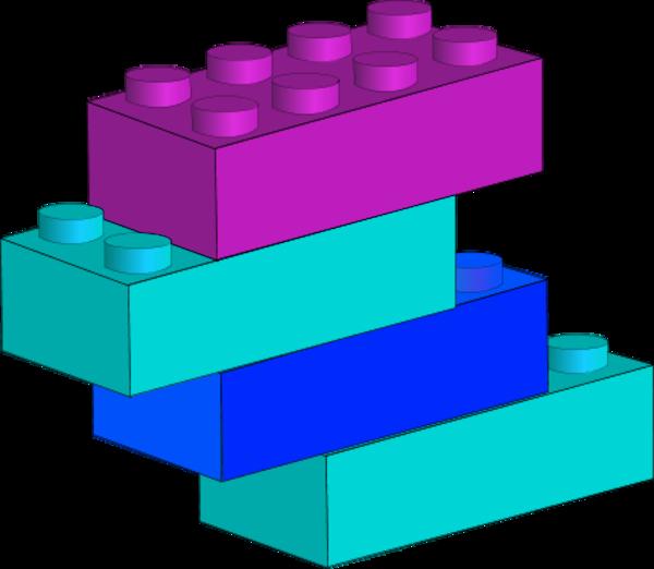 Block attach clipart jpg free download Attach Pattern !   http://myrobotlab.org jpg free download
