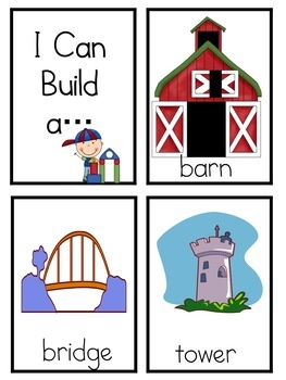 Block center people clipart clip freeuse library 17 Best ideas about Block Center on Pinterest | Block center ... clip freeuse library