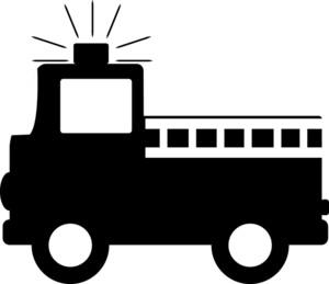 Block clipart motor silhouette graphic black and white Car engine clipart silhouette - ClipartFest graphic black and white