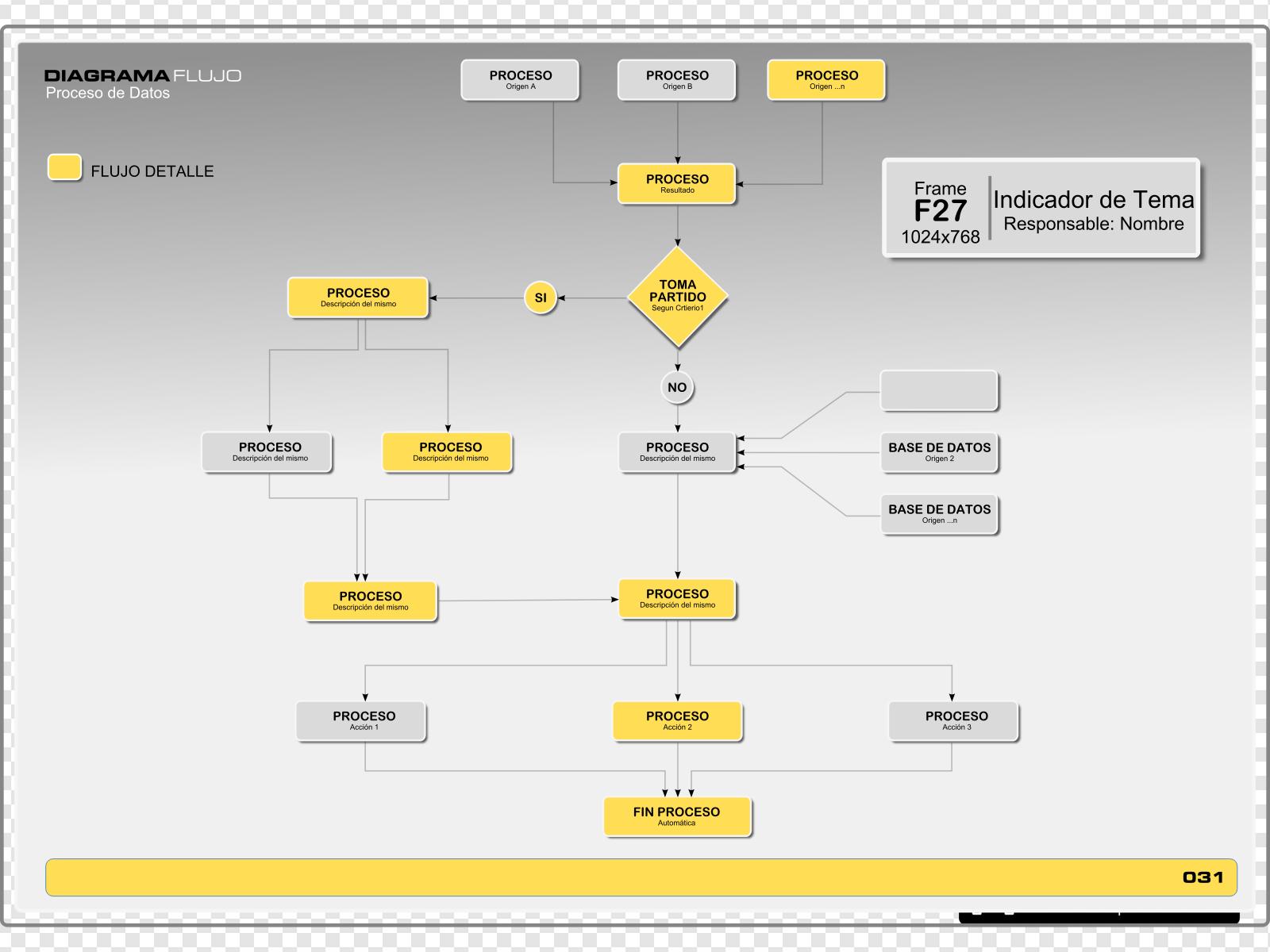 Block diagram clipart clipart free Block Diagram Clip art, Icon and SVG - SVG Clipart clipart free