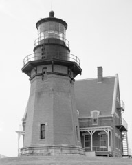 Block island lighthouse clipart royalty free stock Search Results for light - Clip Art - Pictures - Graphics ... royalty free stock