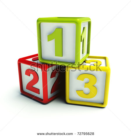 Block number 2 clipart vector transparent library Block number 2 clipart - ClipartFox vector transparent library