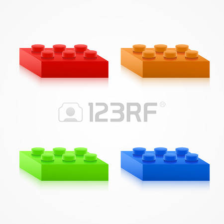 Block number 35 clipart image library stock 7,011 Learn Blocks Stock Vector Illustration And Royalty Free ... image library stock