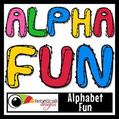 Block number 35 clipart banner stock Digital Alphabet Letters Clipart-Rainbow Block Letters-Baby Blocks ... banner stock