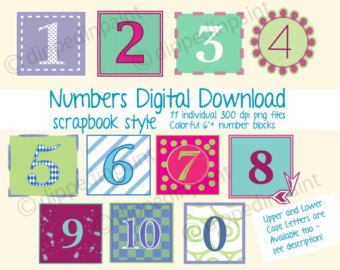 Block number clipart png black and white stock Block number clipart - ClipartFox png black and white stock