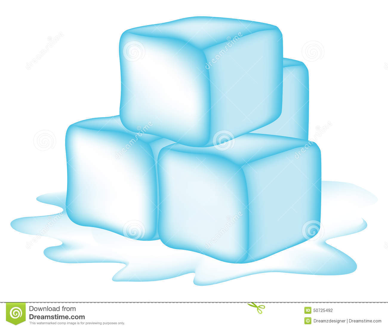 Block of ice clipart clip art black and white download Ice Block Stock Illustrations – 1,288 Ice Block Stock ... clip art black and white download