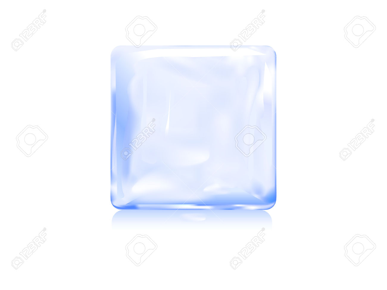 Block of ice clipart clip art stock Ice block clipart - ClipartFest clip art stock