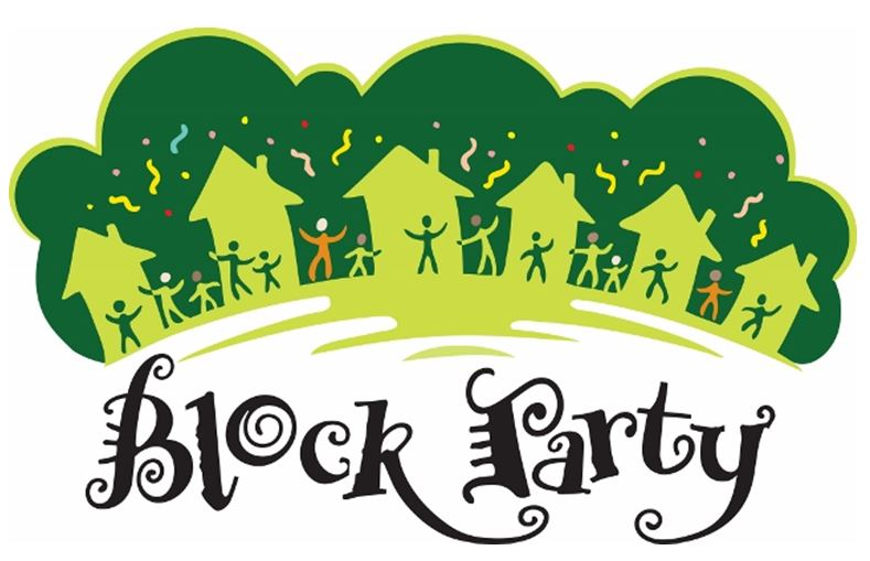 Block party flyer images copyright free clipart transparent stock Free Block Party Cliparts, Download Free Clip Art, Free Clip Art on ... transparent stock