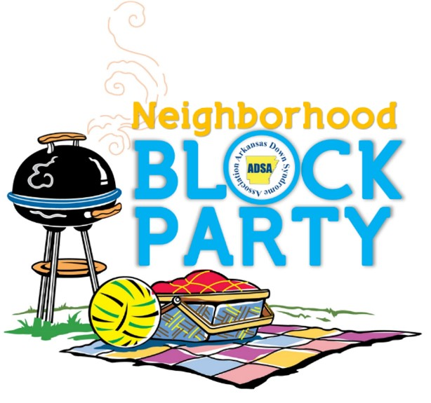 Block party flyer images copyright free clipart svg royalty free library Block Party Cliparts   Free download best Block Party Cliparts on ... svg royalty free library
