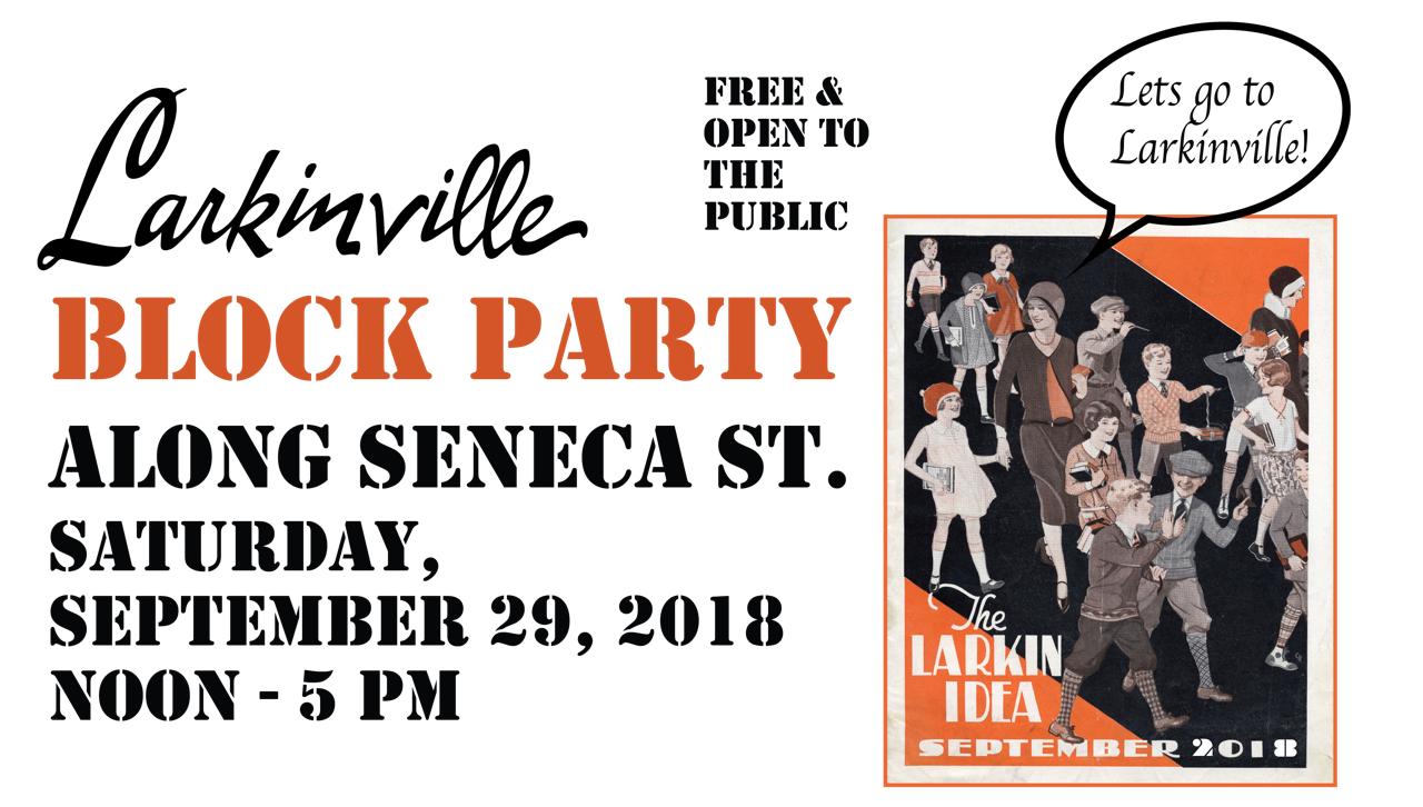 Block party flyer images copyright free clipart clip art black and white stock Neighborhood block party flyer clipart images gallery for free ... clip art black and white stock