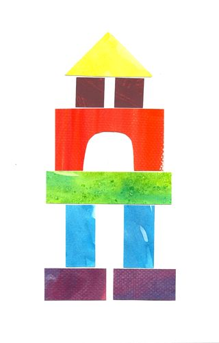 Block play clipart image download Block Clipart | Free Download Clip Art | Free Clip Art | on ... image download