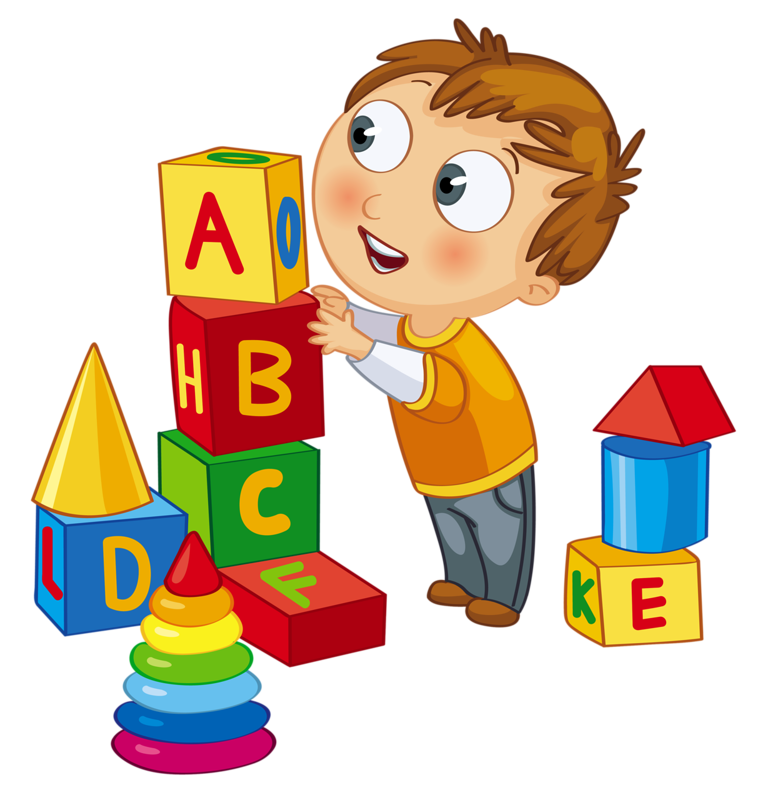 Kids building blocks clipart png freeuse library Blocks Clipart Image Group (54+) png freeuse library