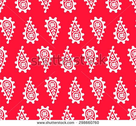 Block print indian clipart jpg transparent stock Block Print Stock Images, Royalty-Free Images & Vectors | Shutterstock jpg transparent stock
