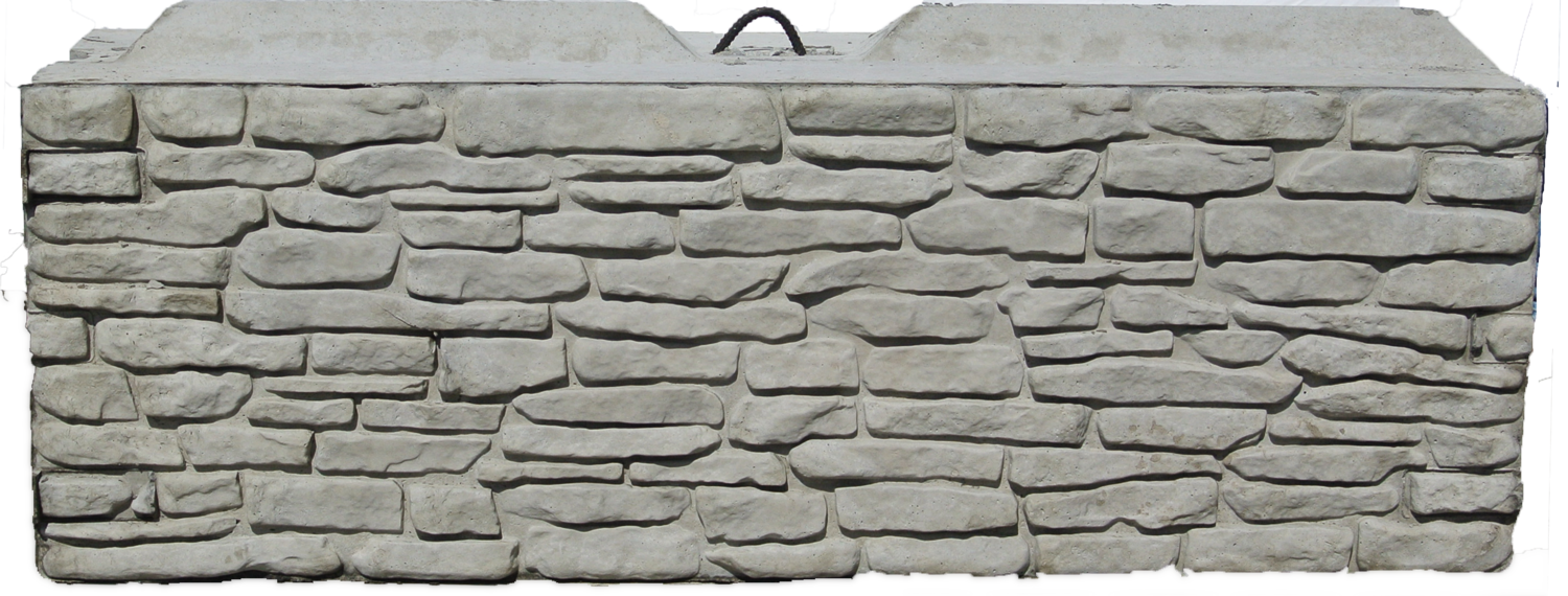 Block retainer wall in the lake clipart svg transparent Block wall texture clipart images gallery for free download | MyReal ... svg transparent