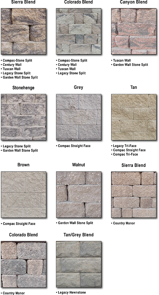 Block retainer wall in the lake clipart svg freeuse library Block wall texture clipart images gallery for free download | MyReal ... svg freeuse library