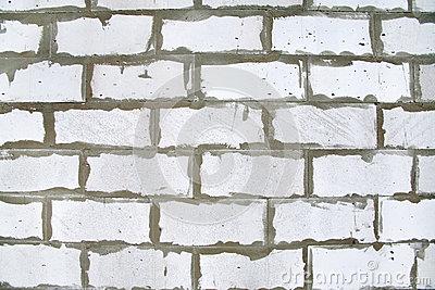Block wall clipart png transparent stock Block wall clipart - ClipartFest png transparent stock