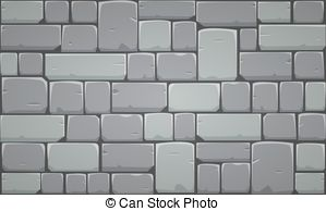 Block wall clipart clip art stock Block wall Clipart Vector and Illustration. 6,402 Block wall clip ... clip art stock