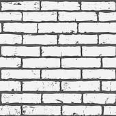 Block wall clipart clip art freeuse Block Wall Clip Art - Royalty Free - GoGraph clip art freeuse