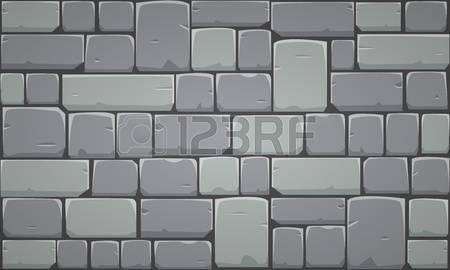 Block wall clipart vector library stock 39,287 Block Wall Cliparts, Stock Vector And Royalty Free Block ... vector library stock