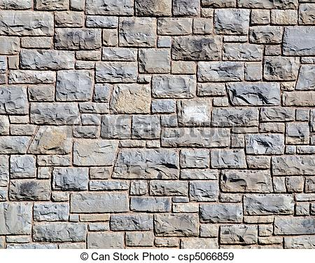 Block wall clipart png stock Block wall clipart - ClipartFest png stock