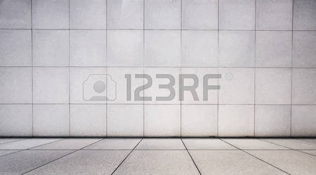 Block wall clipart graphic 39,287 Block Wall Cliparts, Stock Vector And Royalty Free Block ... graphic