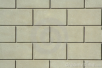Block wall clipart black and white stock Concrete Block Wall Stock Photo - Image: 51450095 black and white stock