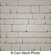 Block wall clipart svg free stock Block wall Clipart Vector and Illustration. 6,402 Block wall clip ... svg free stock