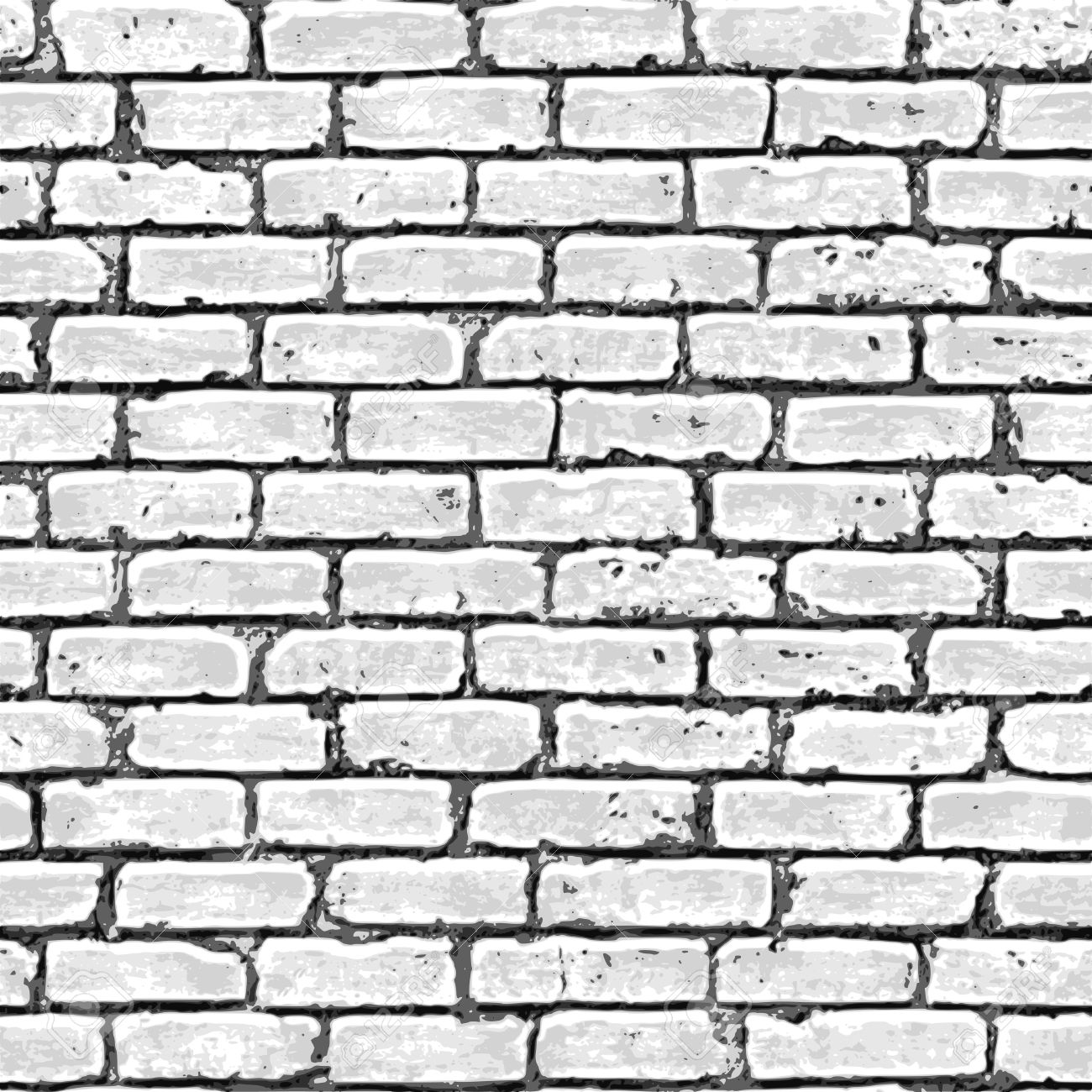 Block wall clipart png royalty free download 7,108 Concrete Block Stock Vector Illustration And Royalty Free ... png royalty free download