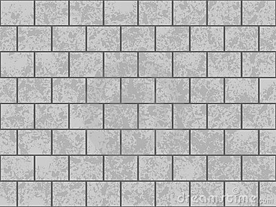 Block wall clipart image freeuse download Block wall clipart - ClipartFest image freeuse download