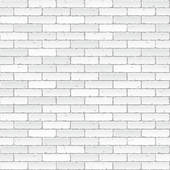 Block wall clipart png freeuse download Block Wall Clip Art - Royalty Free - GoGraph png freeuse download