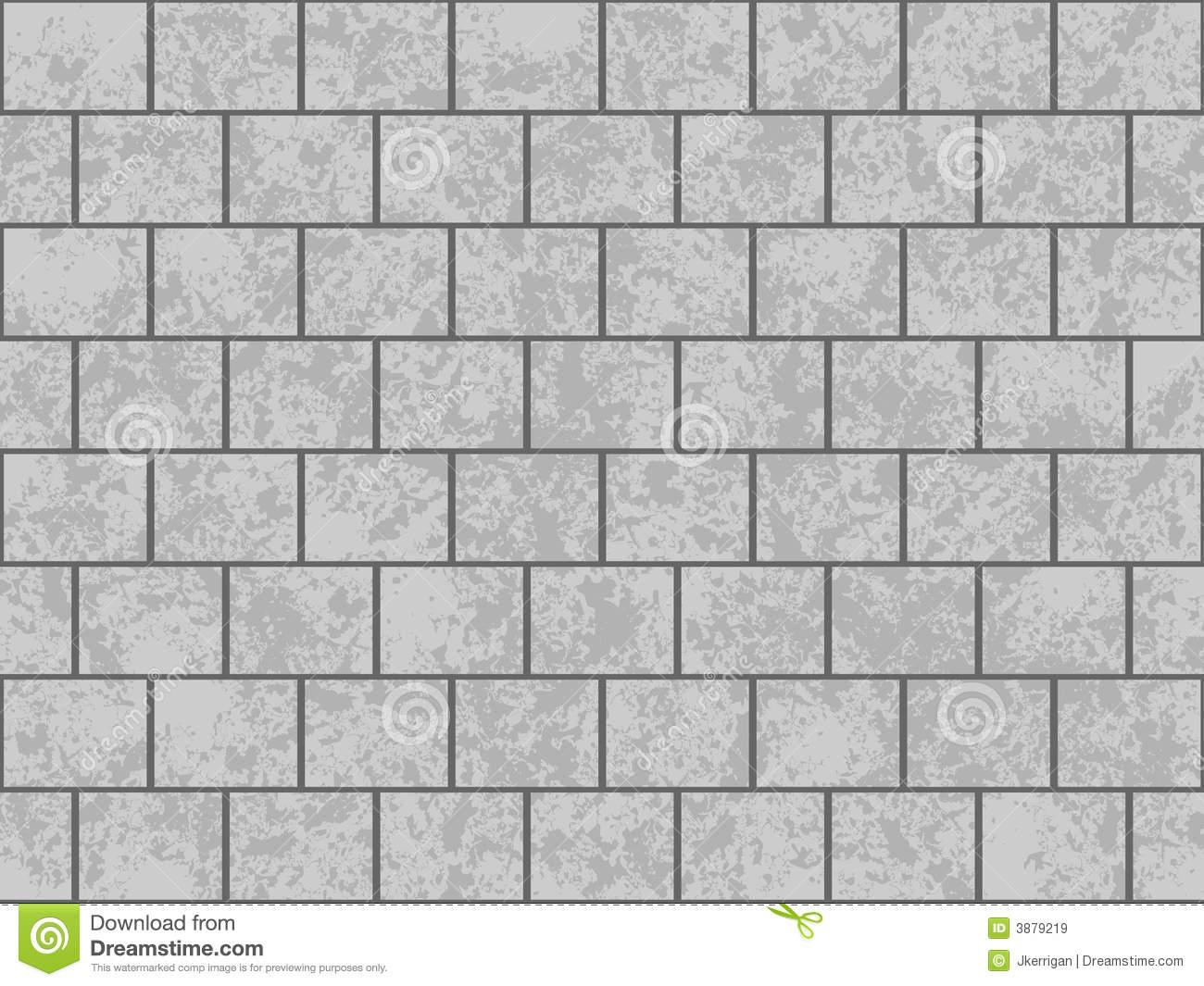 Block wall clipart download Block wall clipart - ClipartFest download