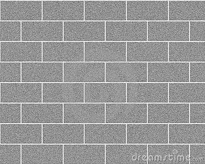 Block wall clipart jpg library stock Clip Art Block Wall – Clipart Free Download jpg library stock
